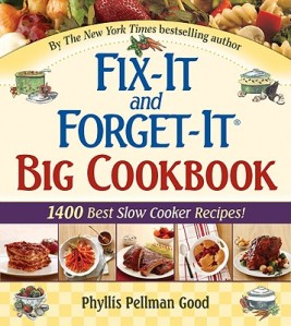 Fix-It-and-Forget-It-Big-Cookbook-9781561486403