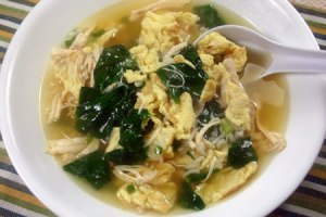 chineseChickenSoup1