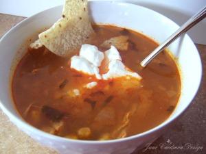 Enchilada_Soup2[3]