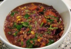 lentil coriander soup (500x351)