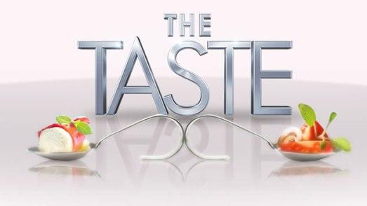 the_taste_624x351