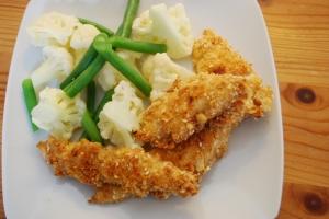 chicken-strips-2-sm