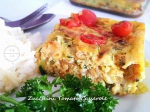 zucchini_tomato_casserole_slice