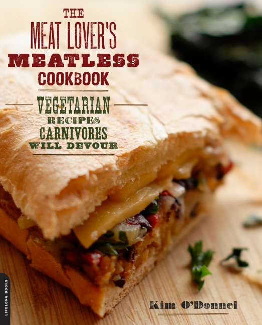meatlovers_meatless_cookbook1