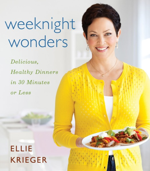 Ellie-Krieger-Weeknight-Wonders_hres