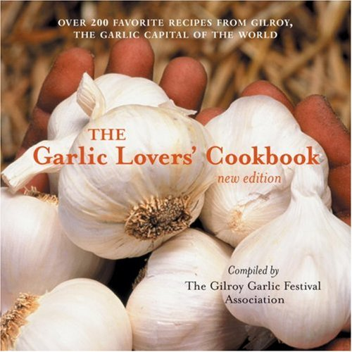 the-garlic-lovers-cookbook-new-2868l2