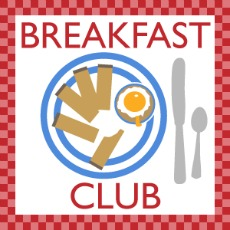 BreakfastClub_badge0230