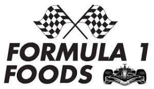 F1 Foods 1