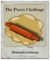 pastry_challenge