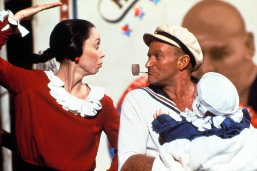robin-williams-popeye-02